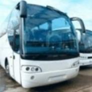 Автобусен транспорт  Пътнически транспорт Дарина 111 ООД