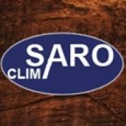 Автоклиматици Автосервиз Саро клима