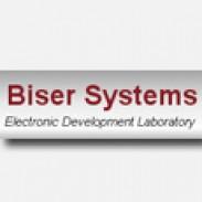 Автоматични системи Бисер системс