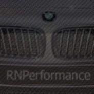 Автосервизи BMW/ РН Перформанс Груп