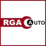 Автосервизни услуги от РГА Къмпани ЕООД