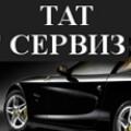 Автосервизно оборудване ТАТ Сервиз