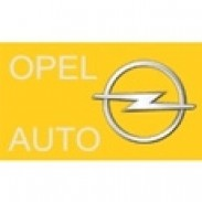 Авточасти втора употреба Автоморга Опел Ауто