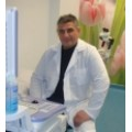 Акушеро-гинекологичен кабинет 4D Ехограф - Д-р Ангелов