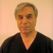 Акушер-гинеколог в Стара Загора - д-р Николай Христов