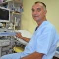 Акушер - гинеколог в Стара Загора - доктор Пламен Янев