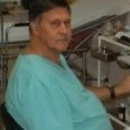 Акушер - гинеколог Д-р Иван Тодоров