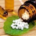 Алтернативна медицина, хомеопатия Пловдив - д-р Елена Маркова