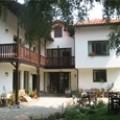 Англо-българска Къща за гости Ела