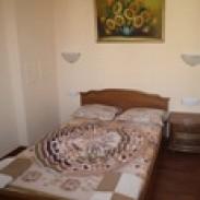 Апартаменти за нощувка в Черноморец - Къща за гости Комфорт