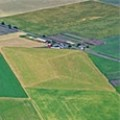 Арендаторска дейност на земеделски площи ЧЗТПК ПОБЕДА