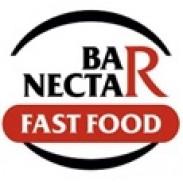 Бар Нектар - заведение за бързо хранене в Бургас