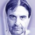 Белодробни болести - д-р Димитър Калев, д.м.