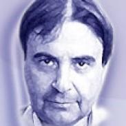 Белодробни болести - д-р Димитър Калев  д.м.