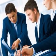 Бизнес консултации  одит  счетоводство Балкан одит груп ЕООД