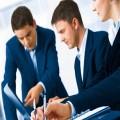 Бизнес консултации, одит, счетоводство Балкан одит груп ЕООД