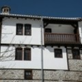 Битови хотели на планина Къща за гости Антъни, Чепеларе