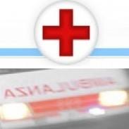 Болници във Видин - МБАЛ Света Петка АД