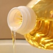 Бутилиране на олио Краси - 99 ЕООД
