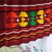 Български народни носии - Перуника 53 ЕООД