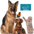 Ветеринар във Варна - Ветеринарен кабинет Dianavet
