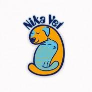 Ветеринар в София  Ветеринарен кабинет в София - Ника Вет