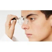 Визион – Оптика и продажба на очила в Асеновград