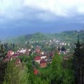 Вила Мечта - вили в Априлци, Троянски балкан