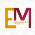 Винарска изба и бутиков хотел в Еленово -  Едоардо Миролио