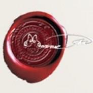 Висококачествени вина Винарска изба Домейн Мараш