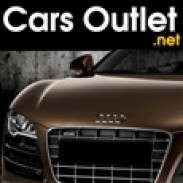 Внос на автомобили от Италия Cars Outlet/ Крашевски Ауто