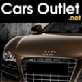 Внос на автомобили от Италия Cars Outlet/ Крашевски Ауто
