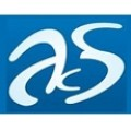 Водопроводни и канализационни системи АК СИ ЕООД