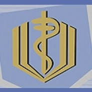 Военна болница - ВМА МБАЛ Пловдив