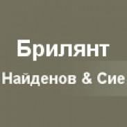 Врати  Щори  Сухо строителство Брилянт - Найденов и Сие