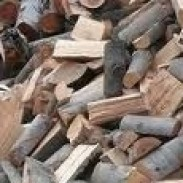 Въглища  Дърва за огрев Лиа Груп