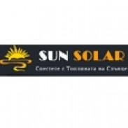 Възобновяеми енергиини източници Сънсолар БГ 80 ЕООД