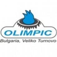 Газови уредби и газово оборудване - Олимпик АД