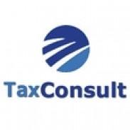 Данъчни и осигурителни консултации Такс Консулт ООД