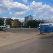Денонощен охраняем тир паркинг в Стара Загора 24/7