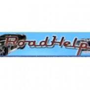 Денонощна Пътна помощ Road Help