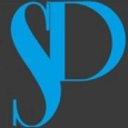 Дентална клиника SplenDent