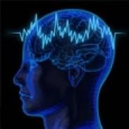Диагностика на неврологични заболявания - Д-р Соня Димитрова