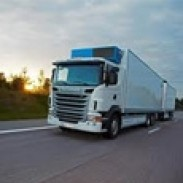 Добреви Спед ООД – Спедиция и транспортни услуги  Ямбол