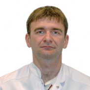 Добър ендокринолог в София-доктор Марио Николов