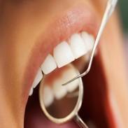 Добър зъболекар в Габрово - доктор Теодосий Басарков