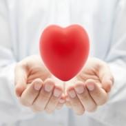 Добър кардиолог в Бяла - доктор Данчо Пенев