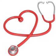 Добър кардиолог в Търговище - доктор Ира Русева