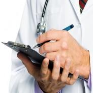 Добър общопрактикуващ лекар в София - доктор Тодор Бибов