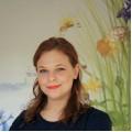 Добър психотерапевт в Пловдив - Евелина Чанева